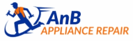 AnB Appliance Repair