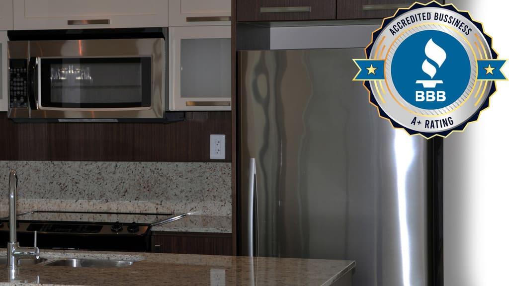 Freezer Repair San Diego CA, AnB Appliance Repair