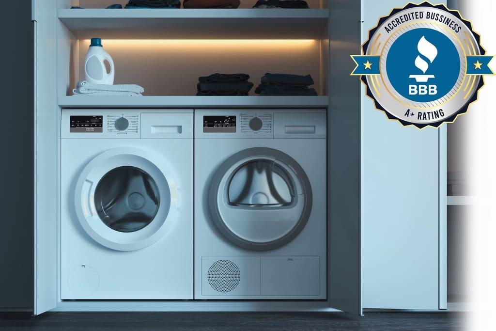 Dryer Repair San Diego CA, AnB Appliance Repair