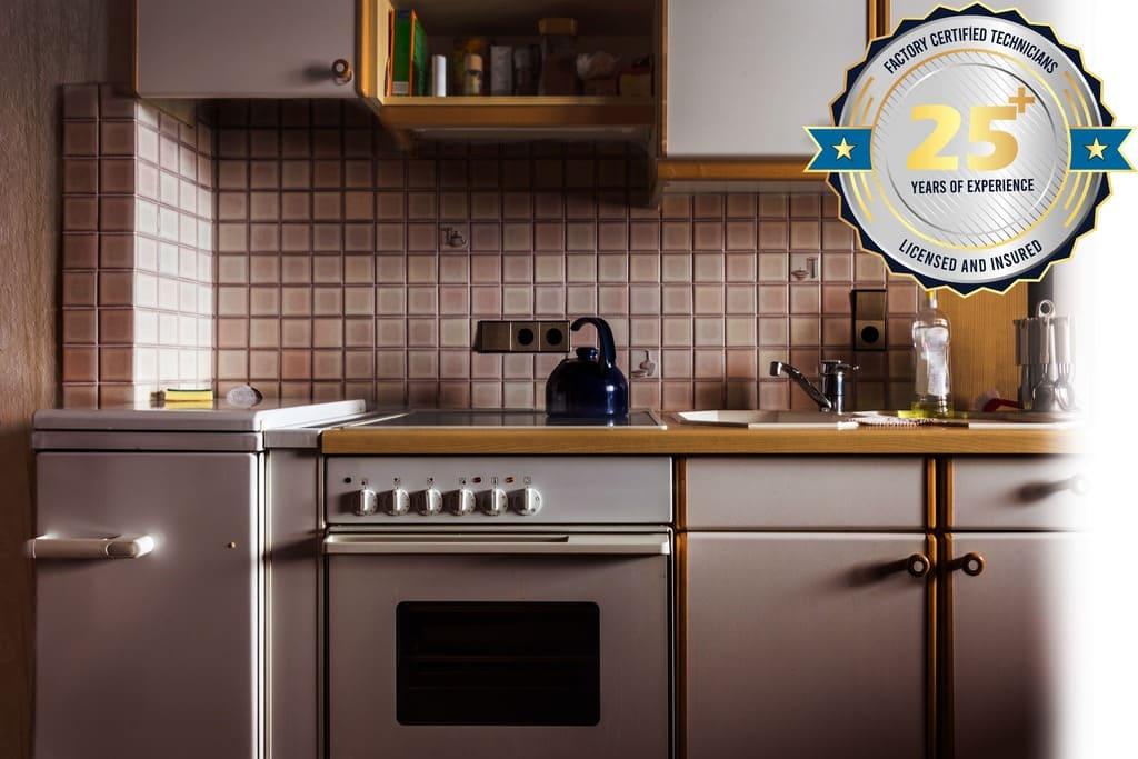 Hotpoint Microwave Repair Service San Diego, AnB Appliance Repair
