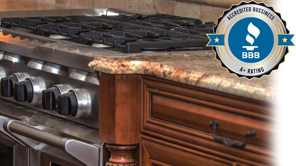 Kenmore Freezer Repair Service San Diego, AnB Appliance Repair