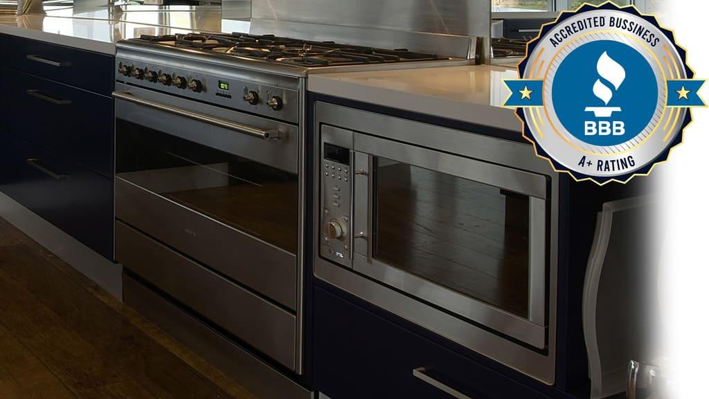 LG Dishwasher Repair Service San Diego, AnB Appliance Repair