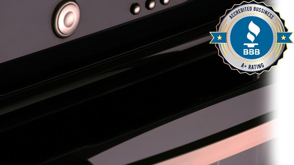 LG Oven Repair Service San Diego, AnB Appliance Repair