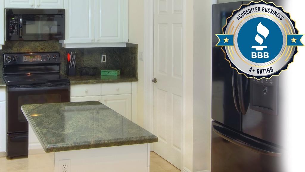 Magic Chef Refrigerator Repair Service San Diego, AnB Appliance Repair