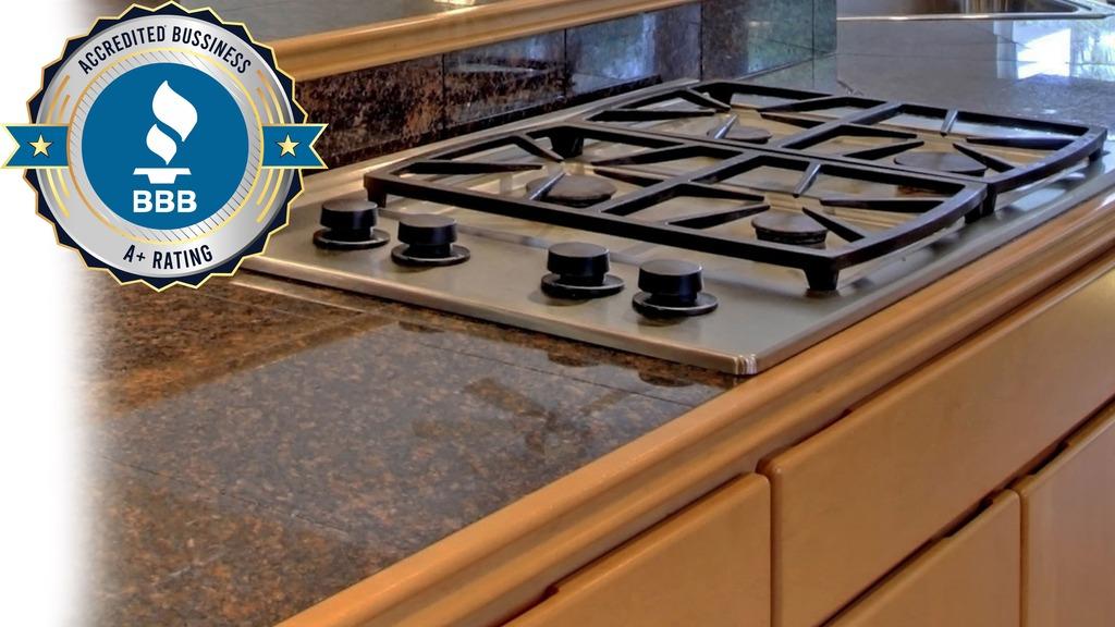 LG Microwave Repair Service San Diego, AnB Appliance Repair