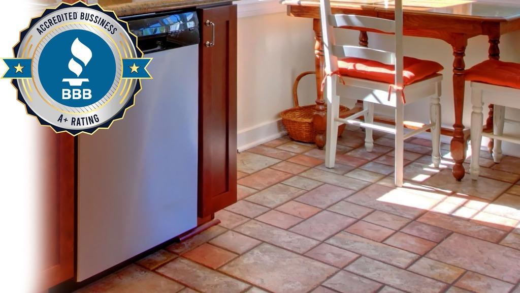 Magic Chef Dishwasher Repair Service San Diego, AnB Appliance Repair