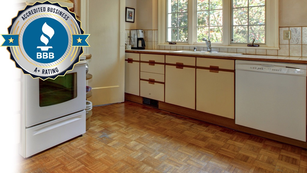 Magic Chef Dryer Repair Service San Diego, AnB Appliance Repair
