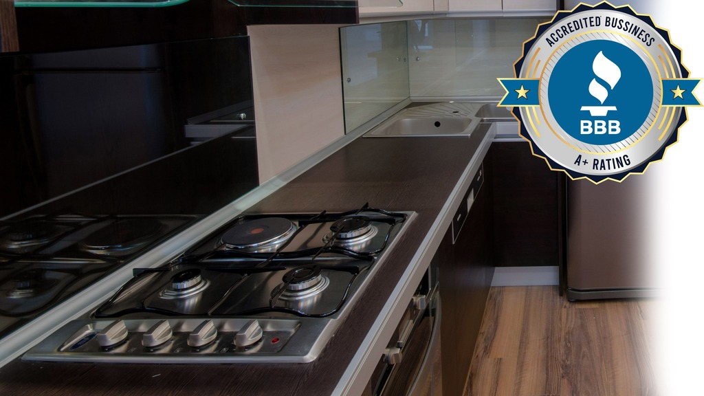 Maytag Oven Repair Service San Diego, AnB Appliance Repair