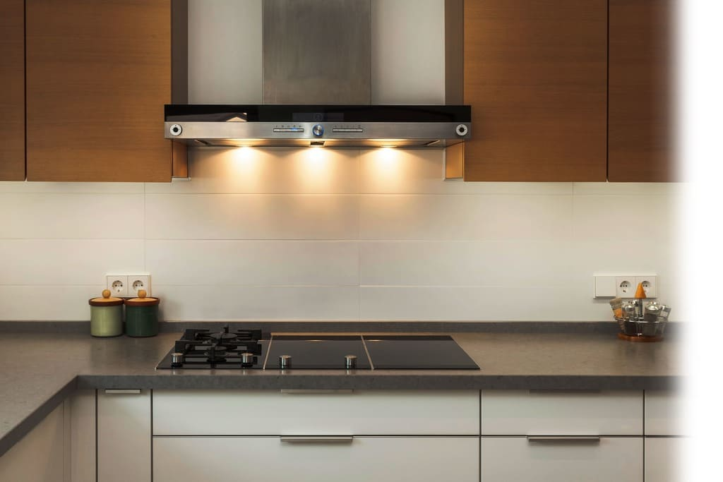 Fisher & Paykel Appliance Repair Service, AnB Appliance Repair