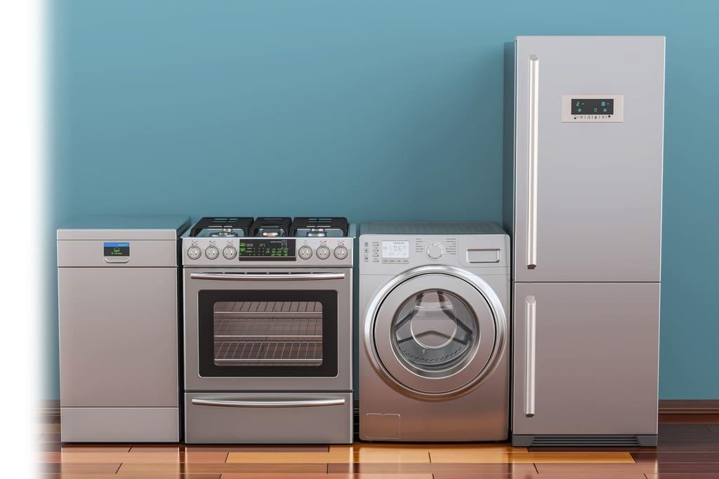 Bosch Appliance Repair Service, AnB Appliance Repair