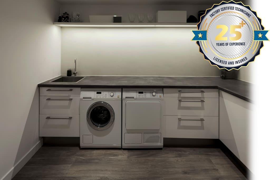 Samsung Washer Repair Service San Diego, AnB Appliance Repair