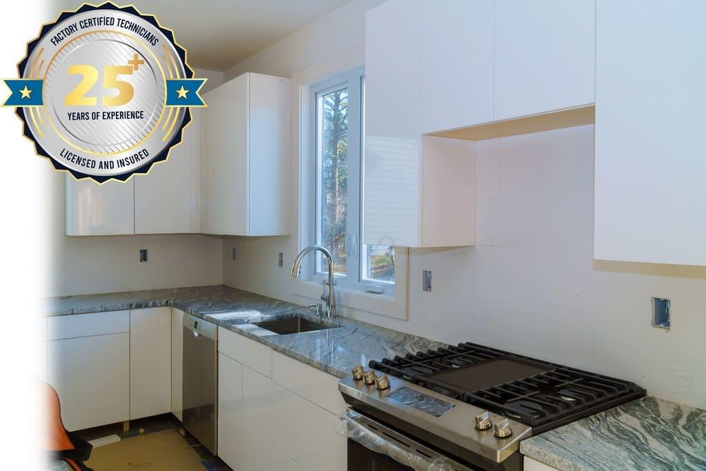 KitchenAid Dishwasher Repair Service San Diego, AnB Appliance Repair