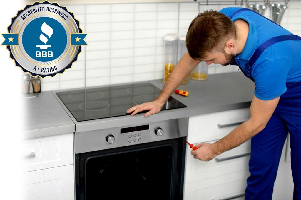 Samsung Ice-Maker Repair Service San Diego, AnB Appliance Repair