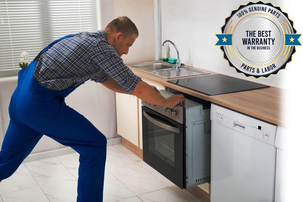 Maytag Microwave Repair Service San Diego, AnB Appliance Repair