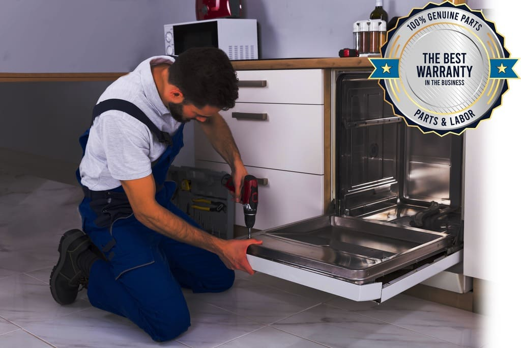 Maytag Freezer Repair Service San Diego, AnB Appliance Repair