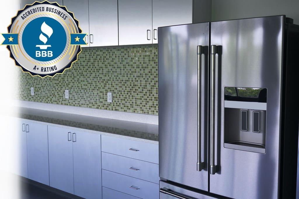 Hotpoint Washer Repair Service San Diego, AnB Appliance Repair