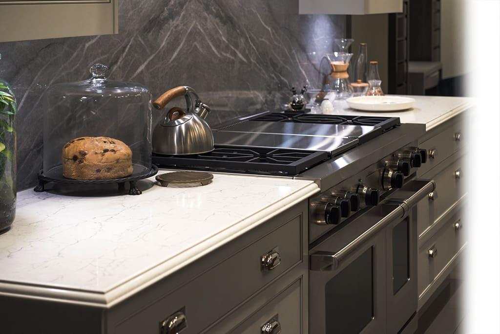 KitchenAid Appliance Repair Service, AnB Appliance Repair