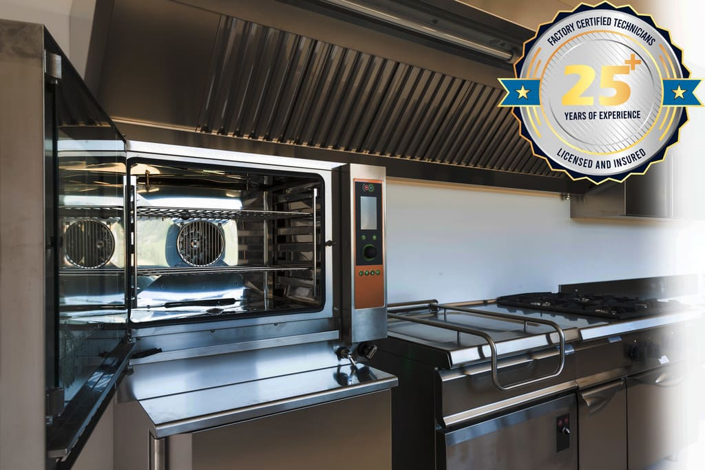 Samsung Dishwasher Repair Service San Diego, AnB Appliance Repair