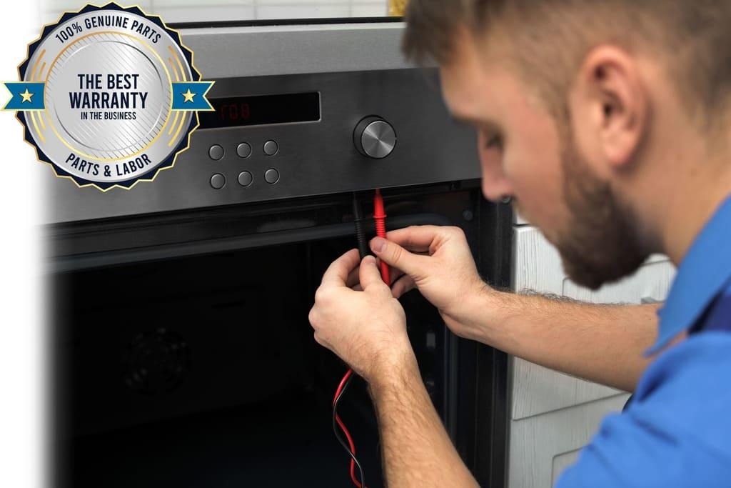 Maytag Dryer Repair Service San Diego, AnB Appliance Repair