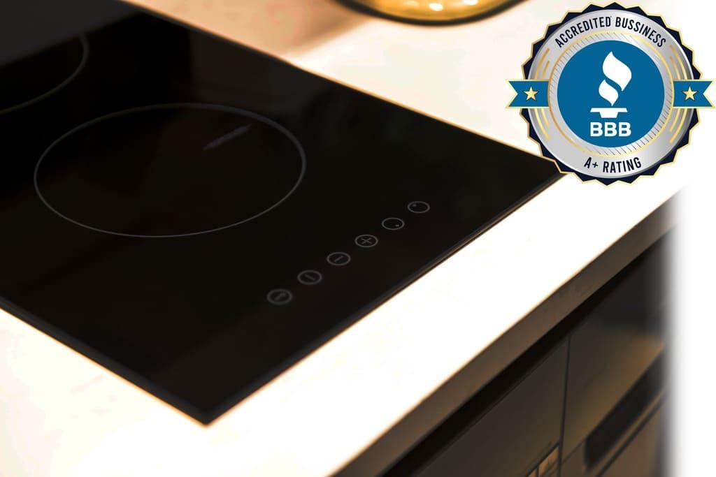 Amana Freezer Repair Service San Diego, AnB Appliance Repair