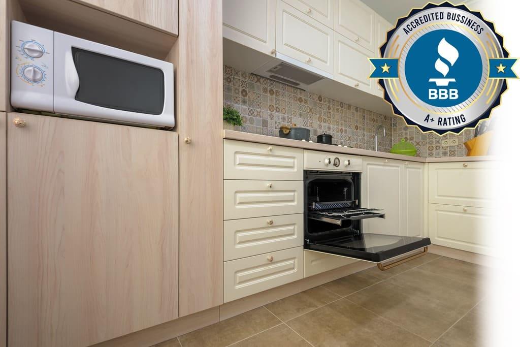 Amana Dishwasher Repair Service San Diego, AnB Appliance Repair