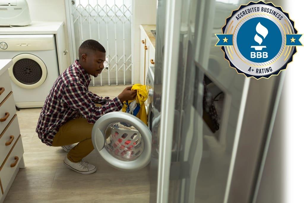 Amana Dryer Repair Service San Diego, AnB Appliance Repair