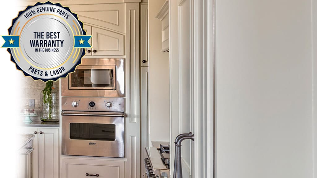 JennAir Microwave Repair Service San Diego, AnB Appliance Repair
