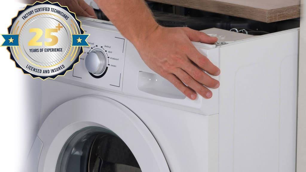 LG Dryer Repair Service San Diego, AnB Appliance Repair