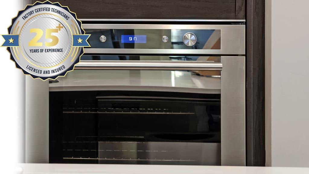 Magic Chef Microwave Repair Service San Diego, AnB Appliance Repair