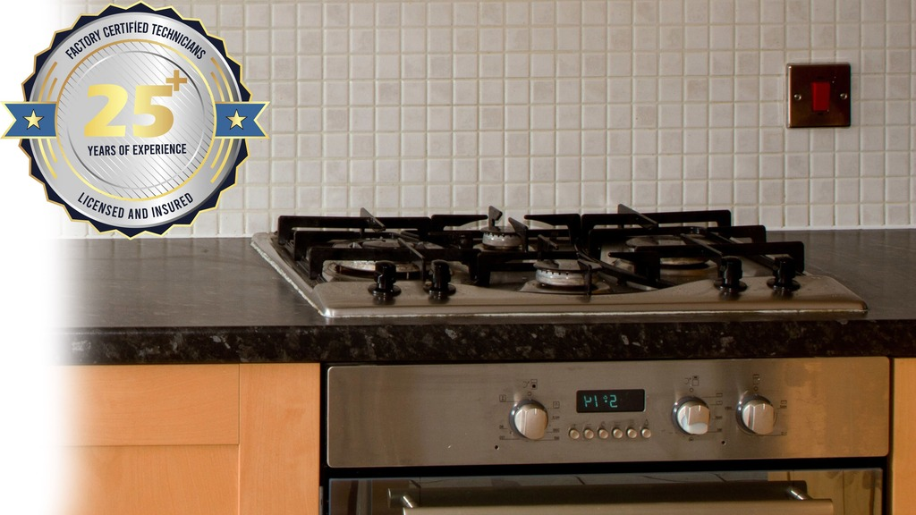 Fisher And Paykel Washer Repair Service San Diego, AnB Appliance Repair