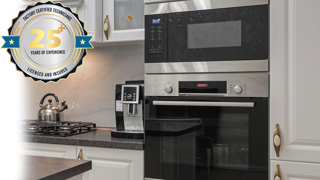 DCS Dishwasher Repair Service San Diego, AnB Appliance Repair