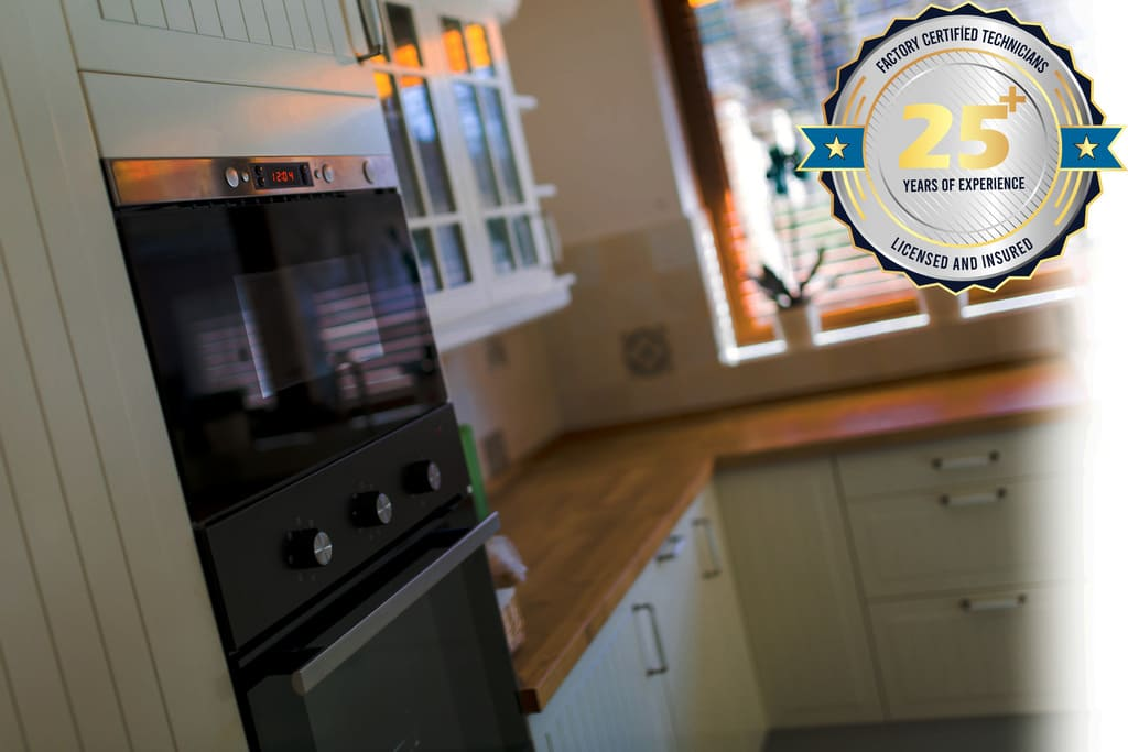 Fisher And Paykel Microwave Repair Service San Diego, AnB Appliance Repair