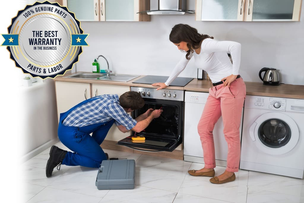 LG Washer Repair Service San Diego, AnB Appliance Repair