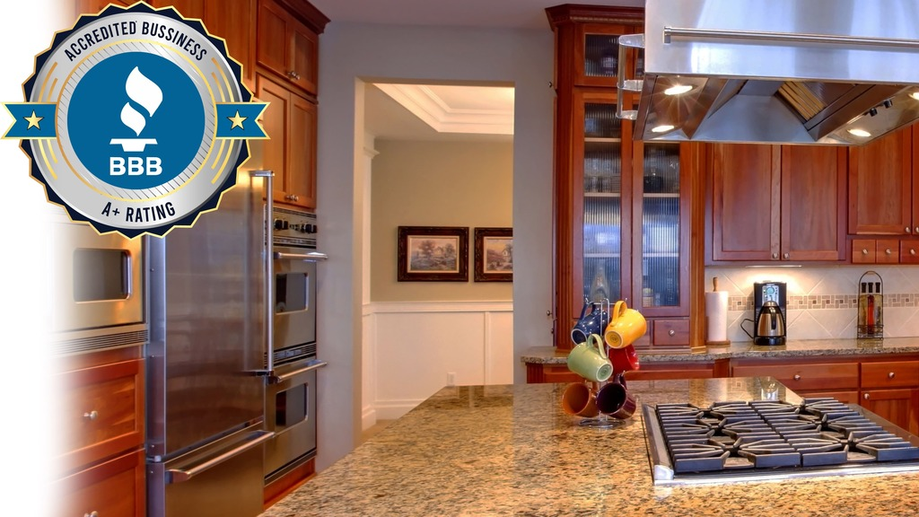 Viking Dishwasher Repair Service San Diego, AnB Appliance Repair