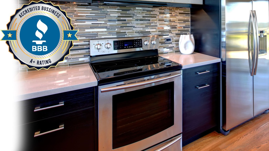 Viking Ice Maker Repair Service San Diego, AnB Appliance Repair
