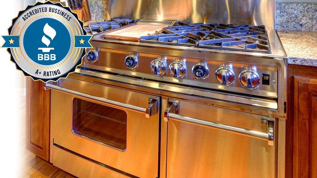 Thermador Wine Cooler Repair Service San Diego, AnB Appliance Repair