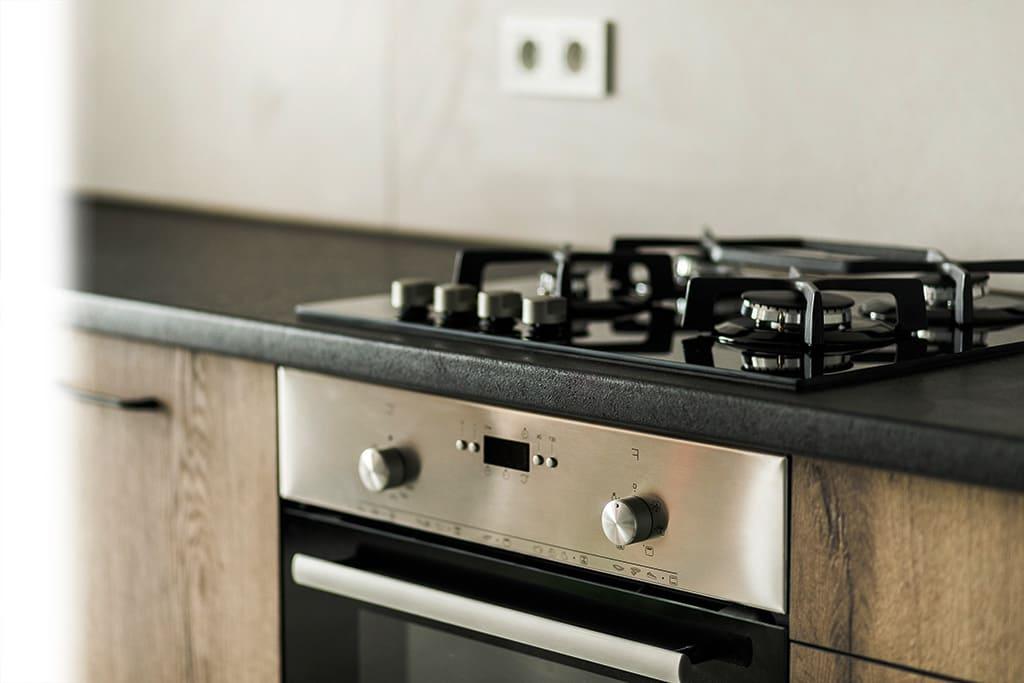 Viking Appliance Repair Service, AnB Appliance Repair