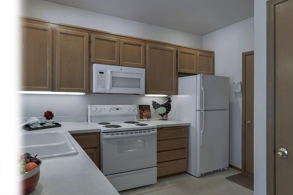 Thermador Appliance Repair Service, AnB Appliance Repair