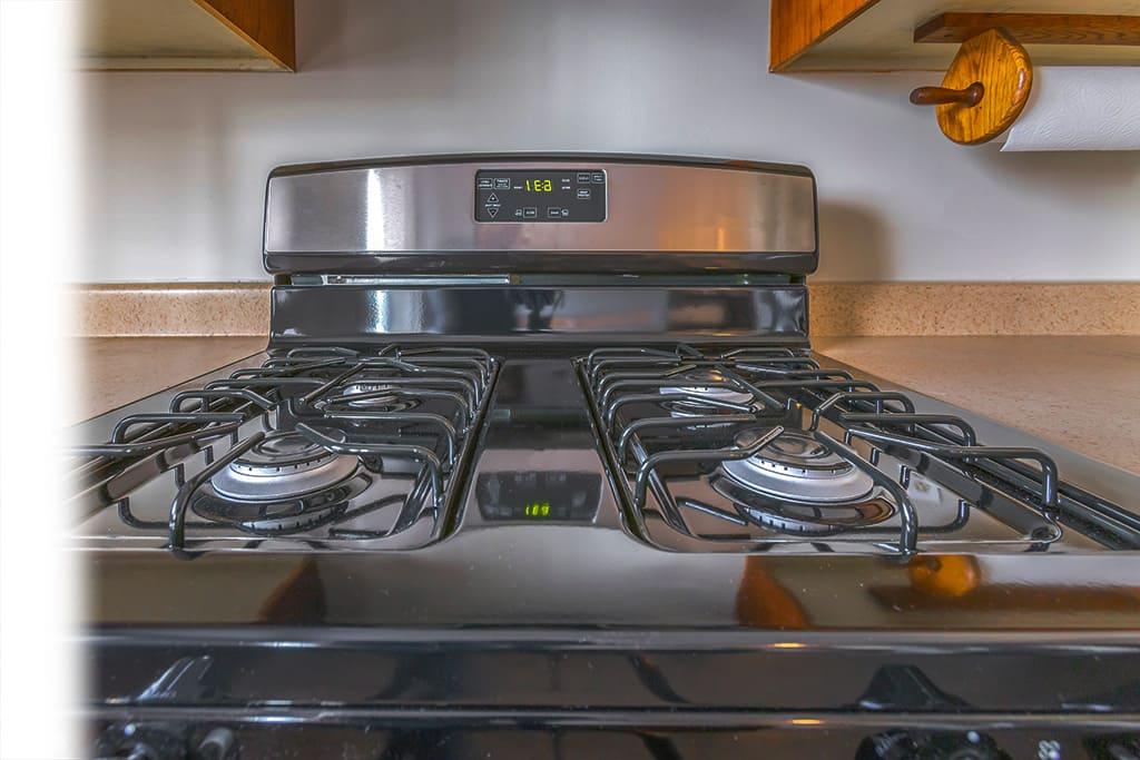 Whirlpool Appliance Repair Service, AnB Appliance Repair